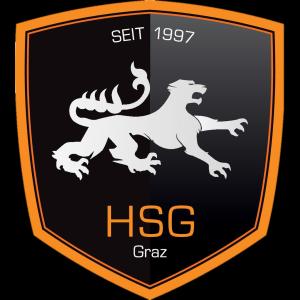 HSG Holding Graz