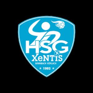HSG Remus Bärnbach/Köflach