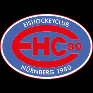 EHC 80 Nürnberg
