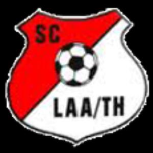 SC Laa an der Thaya