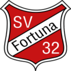 Fortuna Bottrop