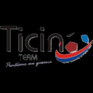 Team Ticino
