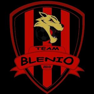 Team Blenio