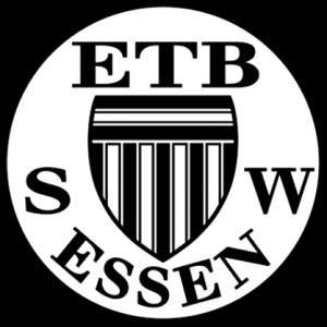 ETB Schwarz-Weiss Essen