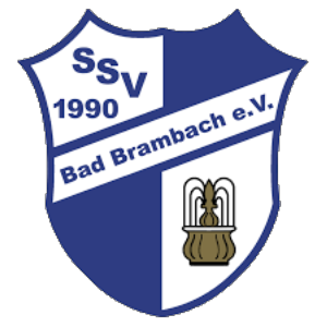 SSV Bad Brambach