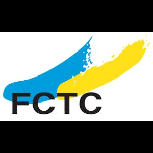 FC Thusis Cazis