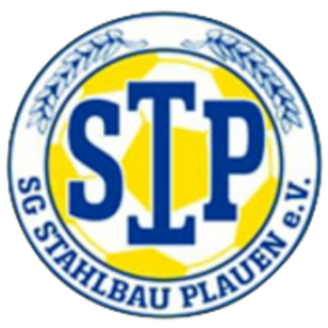 SG Stahlbau Plauen