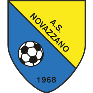 AS Novazzano