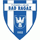FC Bad Ragaz