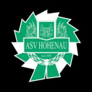 SV Hohenau