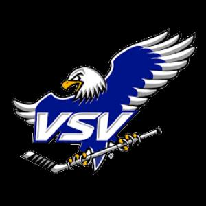 EC VSV