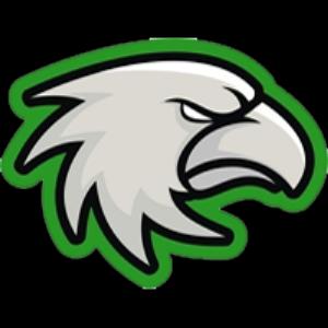 Icehawks Hockey Club