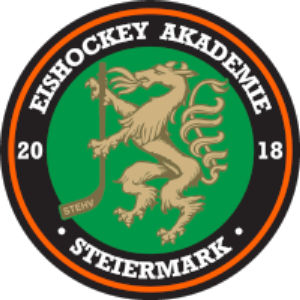 Eishockeyakademie Steiermark