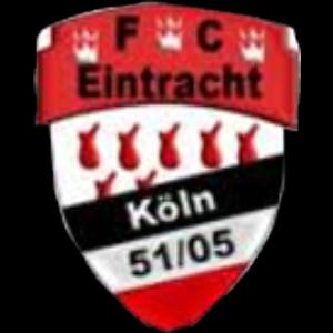 FC Eintracht Köln 51/05 e.V.
