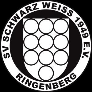 SV Ringenberg