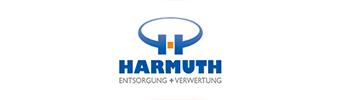 HarmuthEntsorgungGmbH-217