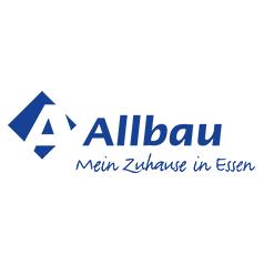 allbau-1359