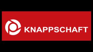 Knappschaft-Moers-1209