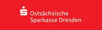 OstssächsischeSparkasseDresden-undefined