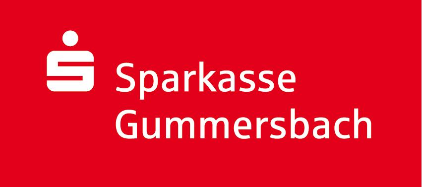 SparkasseGummersbacg-6261