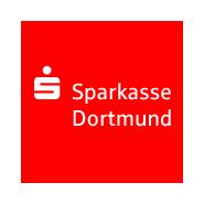 sparkasseDortmund-1510