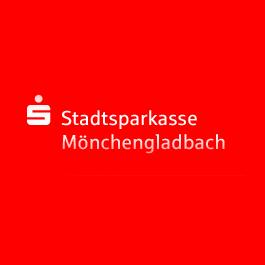 SparkasseMoenchengladbach-5148