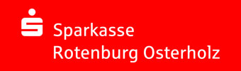 SparkasseRotenburgOsterholz-6889