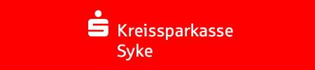 SparkasseSyke-5858