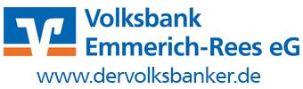 Volksbank-Emmerich-Rees eG-1725