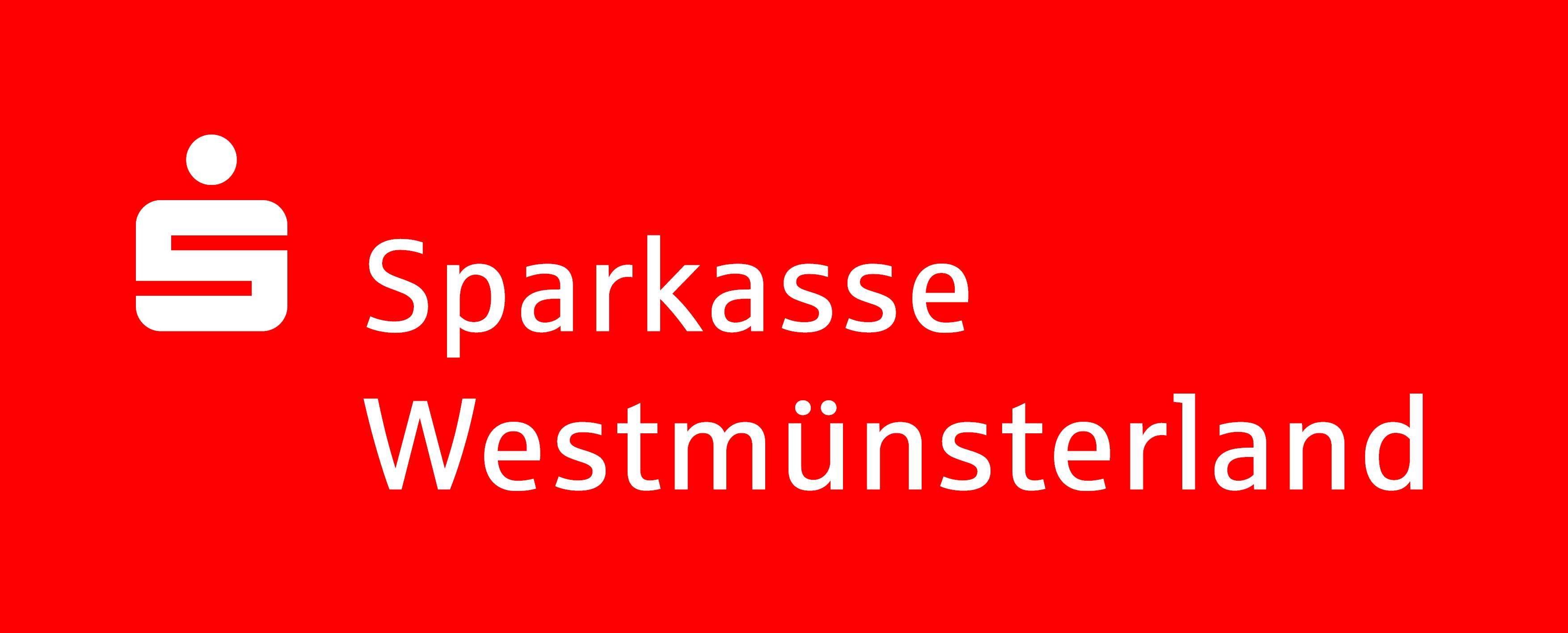 sparkasseWestmuensterland-6042