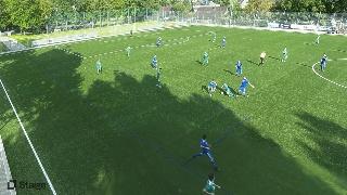 SG Westum gegen SV Remagen