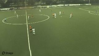 SC Obersprockhövel II gegen FC Wetter 10/30 II
