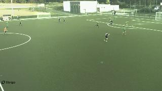 FC Karnap 07/27 2 gegen SV Mesopotamia e.V.