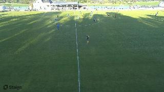 VfB St.Leon gegen SV 98 Schwetzingen