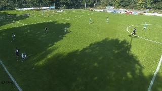 TS Schenefeld II gegen TSV Groß Vollstedt
