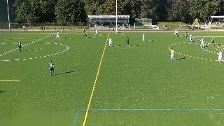 LFC Laer 1906 gegen WSV Bochum