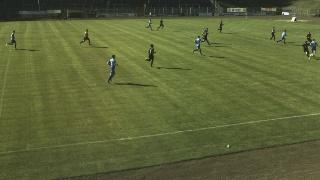 SSVg Velbert gegen VfB 03 Hilden