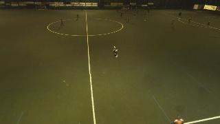 VfL Gennebreck 9er gegen SV Boele-Kabel 9er
