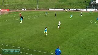 ETB SW Essen gegen FC Kray