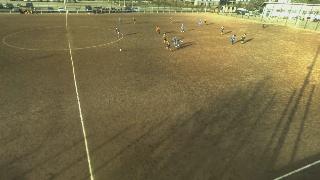 VFL Sportfreunde 07 Essen gegen TSV Gruiten 1
