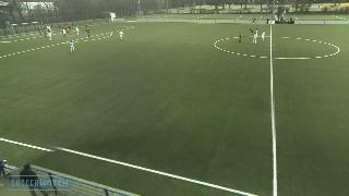 TSC Eintracht Dortmund gegen SF Sölderholz