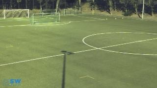 SC Victoria Mennrath 1 gegen VFL Sportfreunde 07 Essen U19