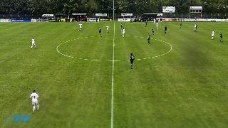 FC Hagen/Uthlede gegen Rotenburger SV