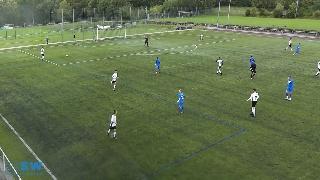 Soccerwatch.tv Thumbnail