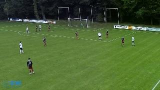TuS Zeven gegen Rotenburger SV II