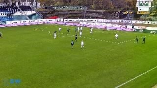 SC Preußen Münster gegen Fortuna Düsseldorf U23