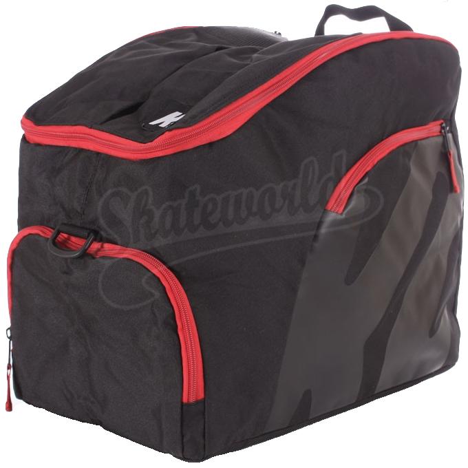 ee05dcb32ac0 Jégkorcsolya tartó Kézi és váll táskák nagy választék | SKATEWORLD