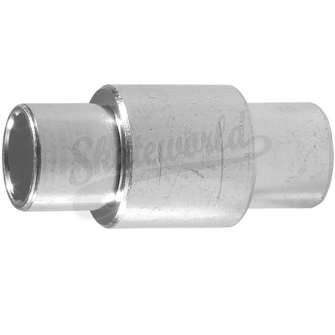 K2 Standard Spacer silver 6mm 200 Ft 150 Ft   1 darab ... 7bc05b97ea