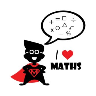 4f1b77d4 i love maths 6in by 6in min