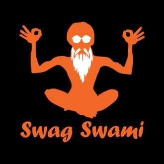 78f7bebb swag swami logo 1.5in by 1.4in min